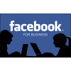 Why and how to set up a Facebook Business Page