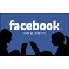 Hur och varför skapa en företagssida på Facebook