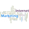 Internet marketing -  Some tips and advice