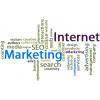 Marknadsföring på internet - webbstrategi, tips och råd.