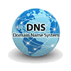 Our DNS servers