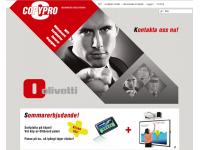 www.CopyPro.se