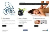 www.HelaDinHalsaAre.se