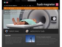 www.hyab.se