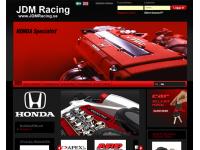 www.JDMRacing.se