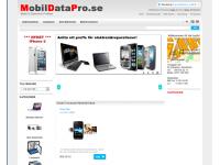 www.mobildatapro.se
