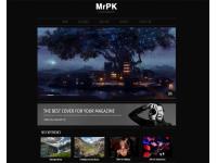 www.MrPK.com