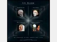 www.ODNilsson.com