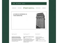 www.Provestia.se