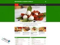 www.sarolla.se