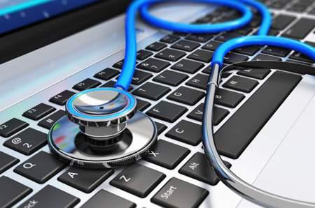 PC pomoc komputerowa, czyszcenie, diagnoza, ratowanie
